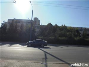 Teren + Pavilion administrativ, str. Stefan cel Mare, Vaslui - imagine 3