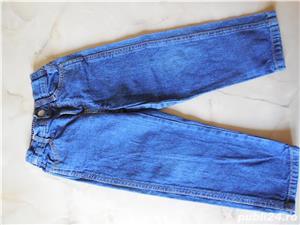 Lot 3 pantaloni marimea 92- 98 - imagine 4