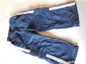 Lot 3 pantaloni marimea 92- 98 - imagine 3