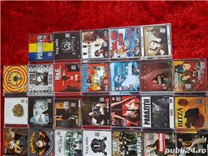 Vand colectie rară de cd uri originale si nefolosote de Hip Hop Rap - imagine 4