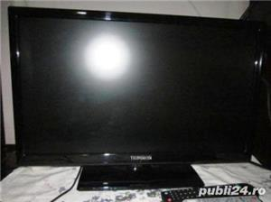 tv telefunken,germania,61cm,nou,+facilit,fullhd100hz,dvbt/c,multimediausb,bonus,ev.ramburs - imagine 10