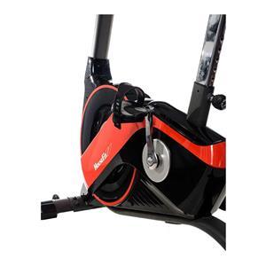 Bicicleta de camera - magnetica - imagine 4