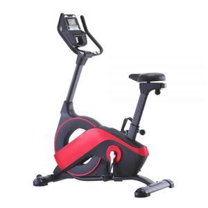 Bicicleta de camera - magnetica - imagine 1