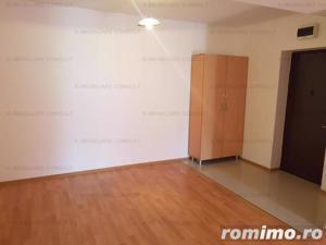 Confort City apartament 2 camere , decomandat , 66 mp - imagine 8