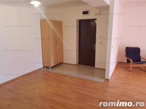 Confort City apartament 2 camere , decomandat , 66 mp - imagine 1