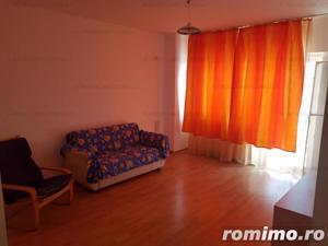 Confort City apartament 2 camere , decomandat , 66 mp - imagine 6
