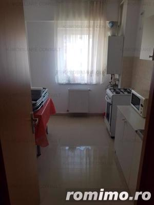 Confort City apartament 2 camere , decomandat , 66 mp - imagine 9