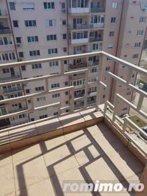 Confort City apartament 2 camere , decomandat , 66 mp - imagine 10