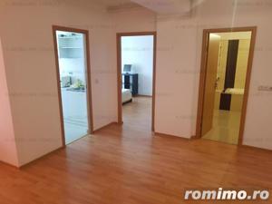 Confort City apartament 2 camere , decomandat , 66 mp - imagine 3