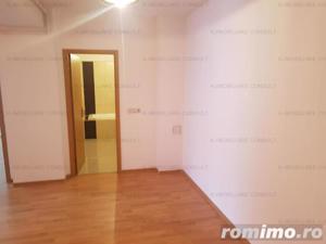 Confort City apartament 2 camere , decomandat , 66 mp - imagine 5