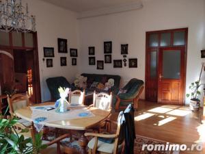 Apartament 3 camere - central - imagine 4