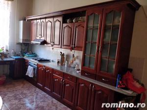 Apartament 3 camere - central - imagine 9