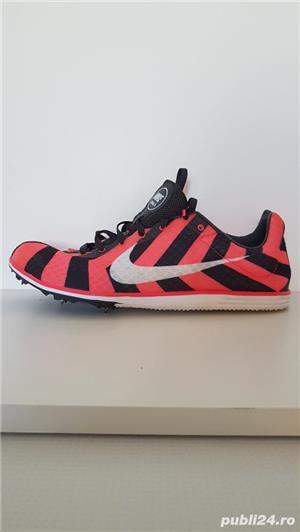 Adidas Nike - imagine 1