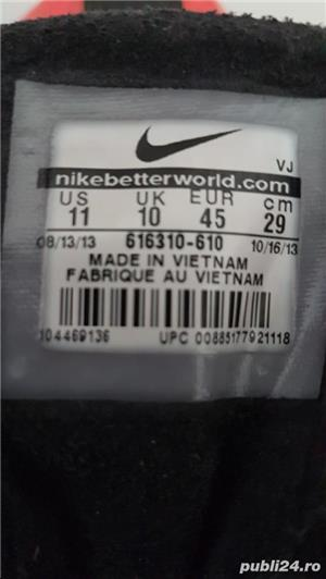 Adidas Nike - imagine 4