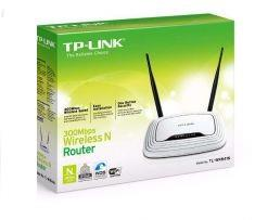 Router TP-Link Archer,5 antene, Gigabit,Nou sau Wi-fi Extender - imagine 6