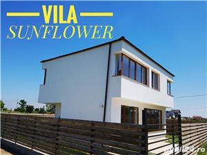 Casa de vanzare in comuna Berceni - imagine 5