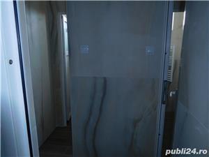 Spatiu 131 mp in cladire de birouri pozitionata ultracentral - imagine 7