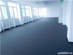Spatiu 131 mp in cladire de birouri pozitionata ultracentral - imagine 2