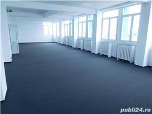Spatiu 131 mp in cladire de birouri pozitionata ultracentral - imagine 3