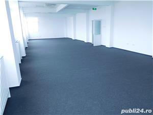 Spatiu 131 mp in cladire de birouri pozitionata ultracentral - imagine 1