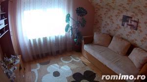 Casa individuala, pozitie excelenta in Dumbravita - imagine 6