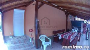 Casa individuala, pozitie excelenta in Dumbravita - imagine 7