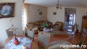 Casa individuala, pozitie excelenta in Dumbravita - imagine 2