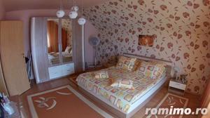 Casa individuala, pozitie excelenta in Dumbravita - imagine 5