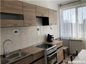 Proprietar, inchiriez apartament Ultracentral, in Piata Victoriei - imagine 9