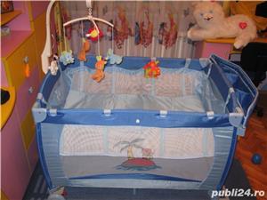 Patut copii Simba - imagine 5