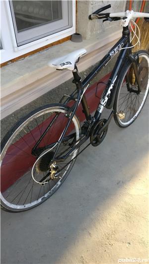 Bicicleta Carrera - imagine 1
