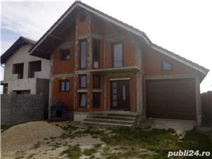 Vand casa in Nojorid - imagine 1