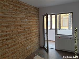 Apartament 3 camere Sistem Rate, Avans 15000e, Miroslava Rate direct de la dezvoltator!  - imagine 1