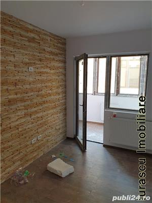 Apartament 3 camere Sistem Rate, Avans 15000e, Miroslava Rate direct de la dezvoltator!  - imagine 4