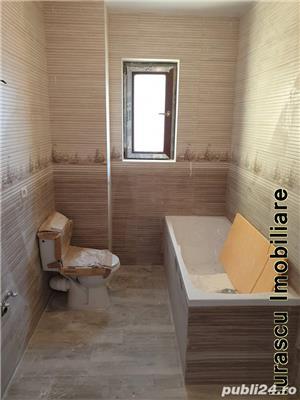 Apartament 3 camere Sistem Rate, Avans 15000e, Miroslava Rate direct de la dezvoltator!  - imagine 5