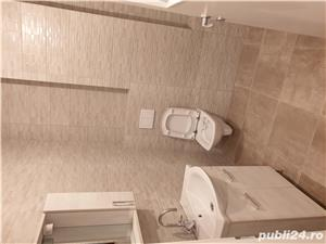 Apartament 3 camere Sistem Rate, Avans 15000e, Miroslava Rate direct de la dezvoltator!  - imagine 2