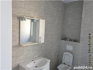 Apartament 3 camere Sistem Rate, Avans 15000e, Miroslava Rate direct de la dezvoltator!  - imagine 10