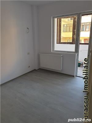 Apartament 3 camere Sistem Rate, Avans 15000e, Miroslava Rate direct de la dezvoltator!  - imagine 8