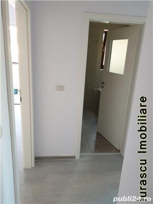 Apartament 3 camere Sistem Rate, Avans 15000e, Miroslava Rate direct de la dezvoltator!  - imagine 3