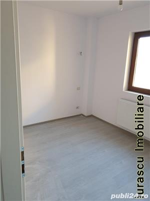 Apartament 3 camere Sistem Rate, Avans 15000e, Miroslava Rate direct de la dezvoltator!  - imagine 7