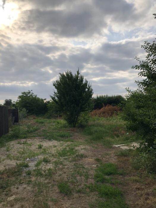 Teren Mihailești-Popesti-15 km de Bucuresti - imagine 2