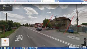 Casa de închiriat  Oradea , 750Euro/luna Vanzare 300 000 rate pe 240 luni .   - imagine 5