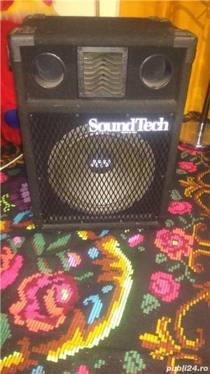 Boxa SoundTech - imagine 1