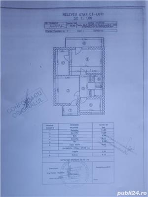 Casa Corbeanca - imagine 6