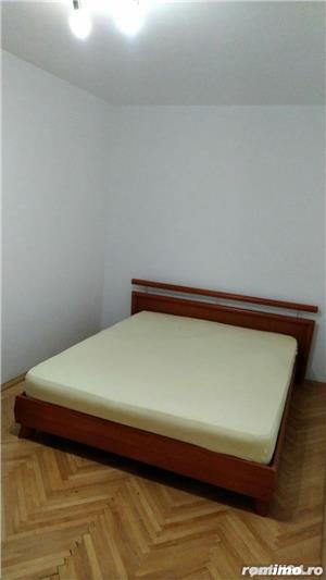 inchiriez apartament cu 2 camere zona sagului pret 280 euro timisoara imobiliare. Black Bedroom Furniture Sets. Home Design Ideas
