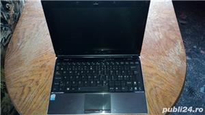 Asus Laptop Mini Stare Nou!!! - imagine 2