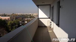 Grozavesti-Politehnica, apartament de inchiriat! - imagine 10