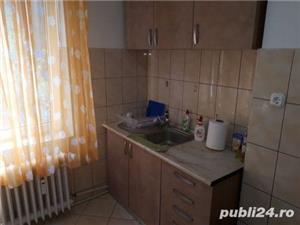 Apartament 2 camere et 1Central decomandat situat lîngă Centrul Comercial Crisul Sophing Center  - imagine 6