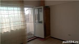 Apartament 3 camere-Harsova-Centru - imagine 3