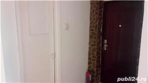 Apartament 3 camere-Harsova-Centru - imagine 6